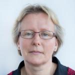 Lianne Grisnich-van Dijke